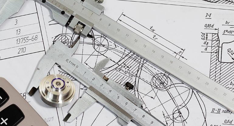 Bild: Unterseite Engineering