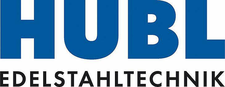 Logo Hubl Edelstahltechnik