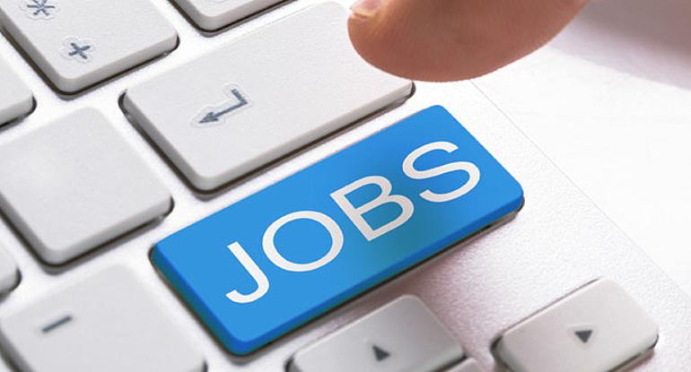 Bild: Unterseite Aktuelle Jobs