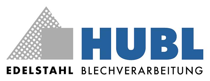 2009 Logo Hubl-GmbH